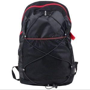 Ralph Lauren RLX Backpack